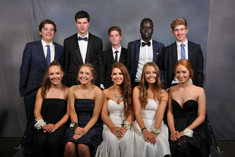 saint ignatius senior singles Saint ignatius college prep  2015 inductees   earning four major letters as a varsity player and playing #1 singles for her sophomore thru senior years.
